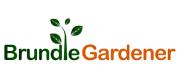 Brundel Garden