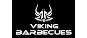 Viking Barbecues